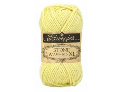 Stone Washed XL - Citrine