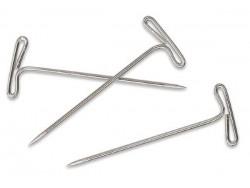 Blokovače T-Pins (27 mm)