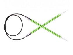 KnitPro ZIng kovové ihlice 3,5 mm