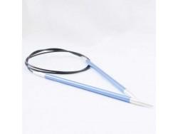 KnitPro ZIng kovové ihlice 4,5 mm