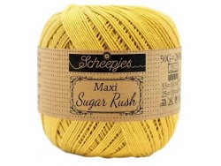 Maxi Sugar Rush - Gold