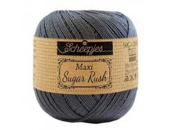 Maxi Sugar Rush - Charcoal