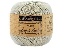 Maxi Sugar Rush - Champagne