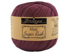 Maxi Sugar Rush - Shadow Purple