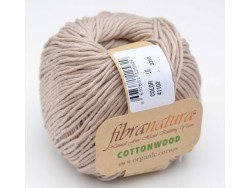 Cottonwood -natural