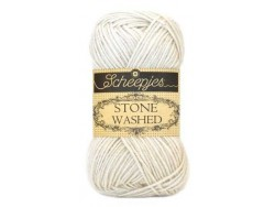 Stone Washed - Moon Stone
