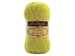 Stone Washed - Pedriot
