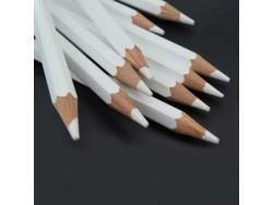 Krajčírska krieda v ceruzke