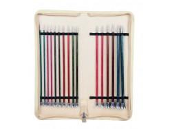 KnitPro Royale - Set ihlíc - 25 cm