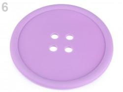 Podložka - fialová