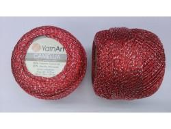 Camellia  - červená