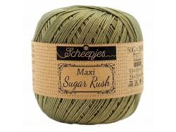 Maxi Sugar Rush - Willow