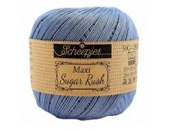 Maxi Sugar Rush - Bluebird