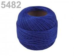 Perlovka - Olympian Blue