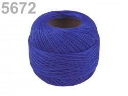 Perlovka - Imperial Blue