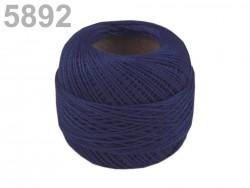 Perlovka - Twilight Blue