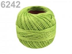 Perlovka - Bright LimeGreen