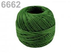 Perlovka - Piquant Green