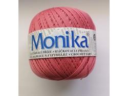 Monika - staroružová