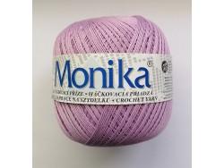 Monika - levanduľová