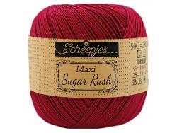 Maxi Sugar Rush - Rugby