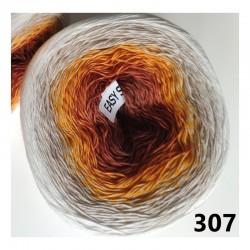 Rosegarden - 307