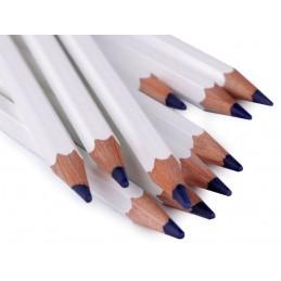 Krajčírska krieda v ceruzke...