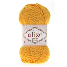 Cotton Gold Hobby -...